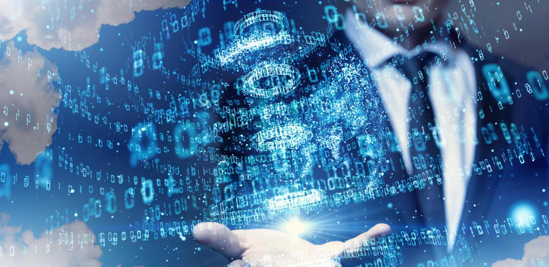 Segurança na Cloud(nuvem): uma Cartilha para formuladores de políticas (Parte 1)