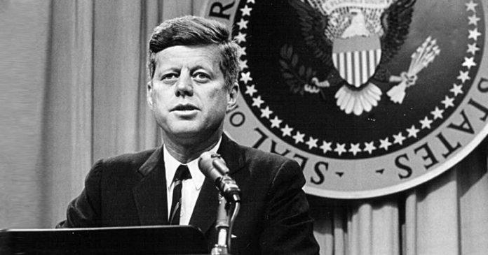 Op-ed: envolvimento dos EUA no Vietnam e a teoria do dominó