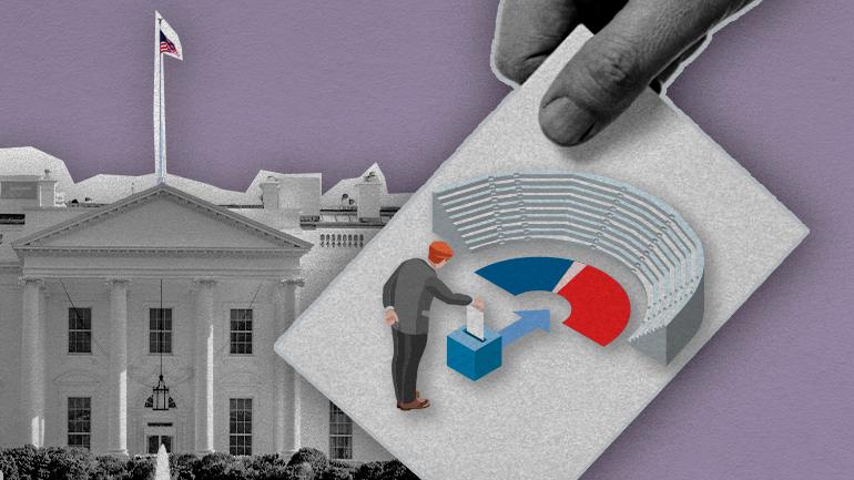 Como funciona o Colégio Eleitoral?