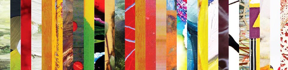 sangria fine arts banner catalog