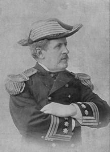 Fernando Villaamil ca 1897