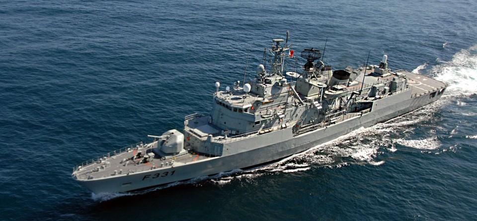 Fragata Alvares Cabral classe Vasco da Gama 960x445 1