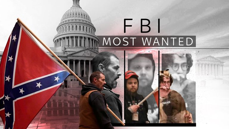 skynews graphic fbi most wanted 5231699
