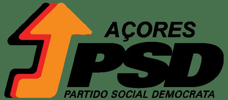 """PSD dos Açores diz que novo cenário político tem sido """"deveras proveitoso"""" para a região"""