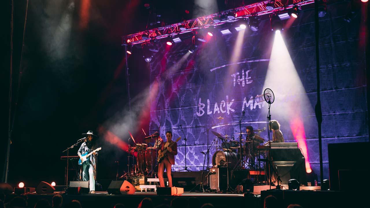the black mamba no campo pequeno 2021 1