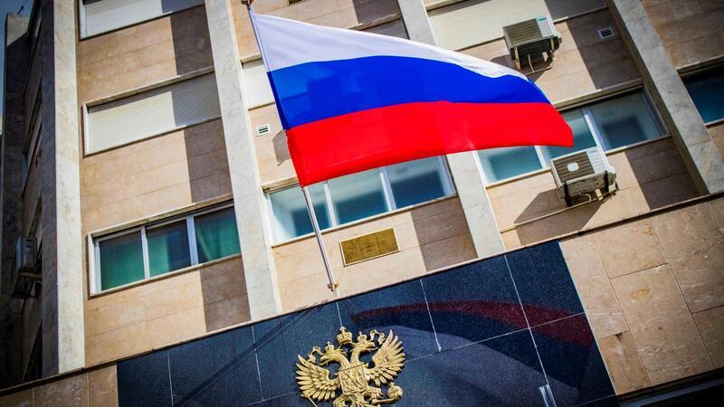 Ativistas russos vão apresentar queixa contra Câmara Municipal de Lisboa