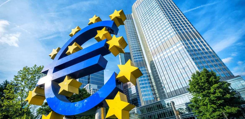 Economia da zona do euro expande 2% no segundo trimestre, recuperando da recessão