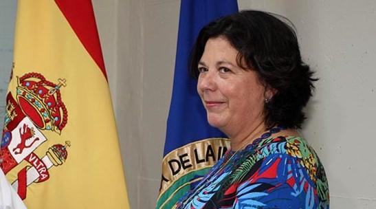 """Espanha chama embaixadora na Nicarágua após """"acusações infundadas"""" contra Madrid"""