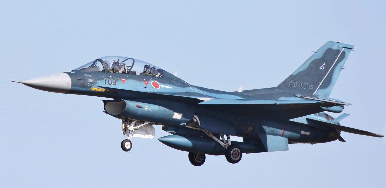 20170810034434Mitsubishi F 2 in flight 23 cropped 1 scaled