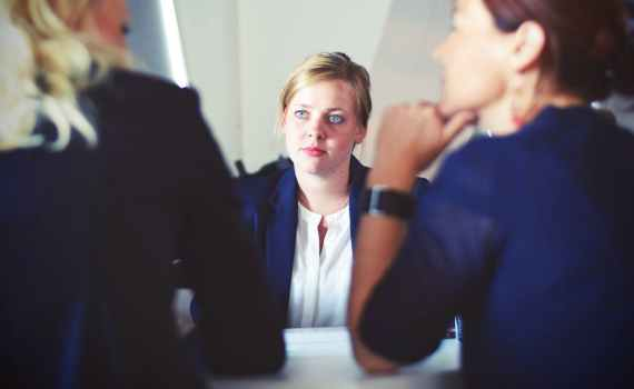 How to Prepare For a Job Interview? 1