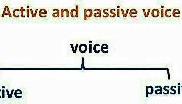 How to Form Passive Voice? 18