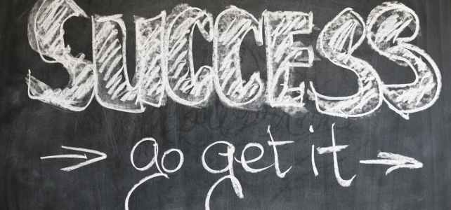 Success Mantra   How Can I be Successful in Life?