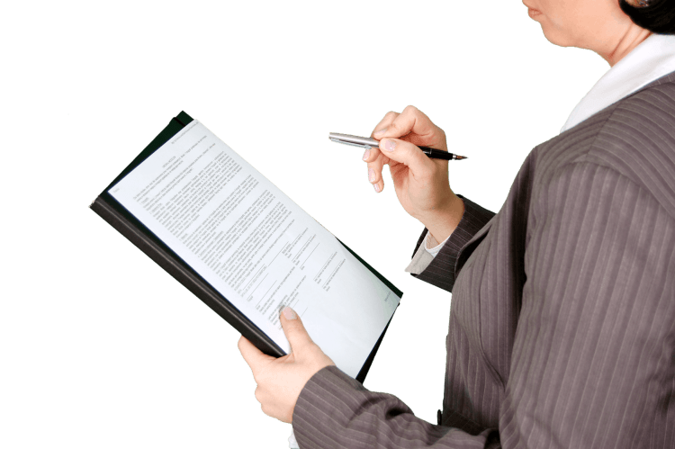 What Kinds of Writing Help Are Available