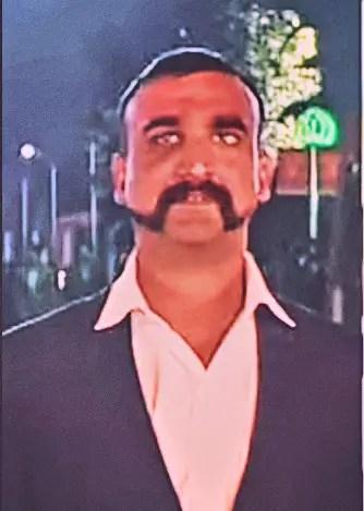 Abhinandhan