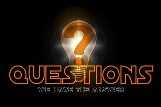 Ask your Question