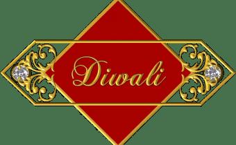 Essay On Diwali 163
