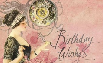 Birthday Messages, Wishes, Quotes and Images 15