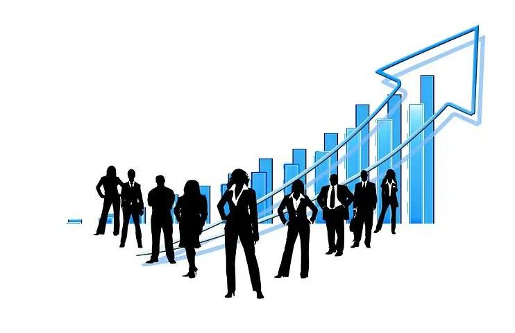 Insurance types, benefits, purpose,