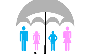 Insurance: Definition, Types, Functions and Importance 32