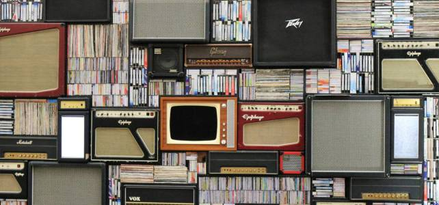 Essay On Uses and Abuses of Television For Students