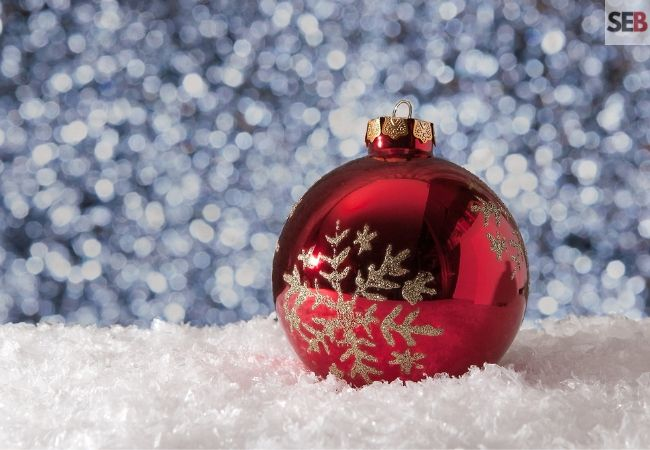 essential christmas marketing tips for small businesses in Nigeria - smart entrepreneur blog
