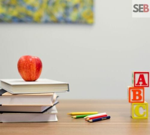 cool back to school marketing ideas for small businesses