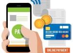 Online payment methods - mobile payment options in Nigeria - smart entrepreneur blog
