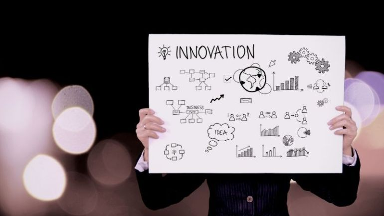 startup friendly countries - innovation-ideas