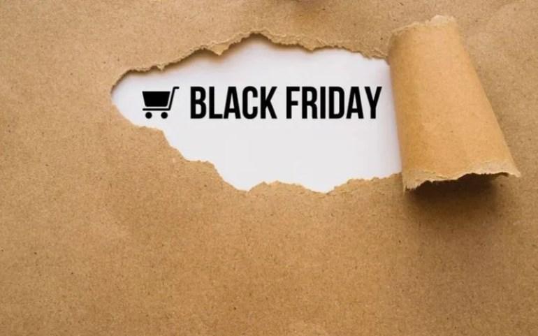 Best Black Friday deals in Nigeria