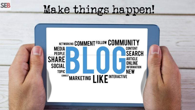 how to make money with your blog in 2020 - ideas to monetize your blog