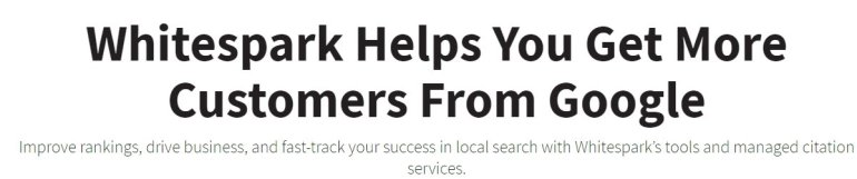 local seo tool to rank your brand website in 2020