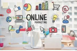 Compelling content your customers love - smart entrepreneur blog
