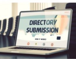 Submitting to directories - local seo tips for small businesses in Nigeria