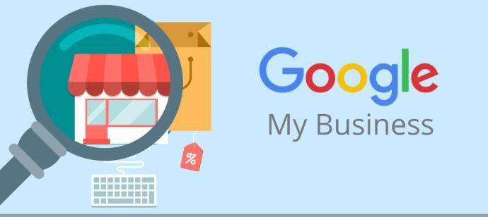 Claim your Google my Business Page - Local SEO tips for Small Businesses in Nigeria