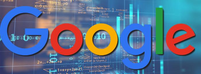 content optimization - local seo tips for small businesses in Nigeria