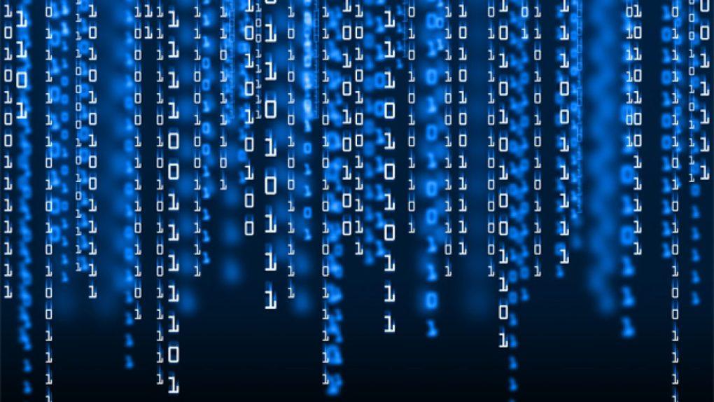 البيانات المهيكلة Structured data