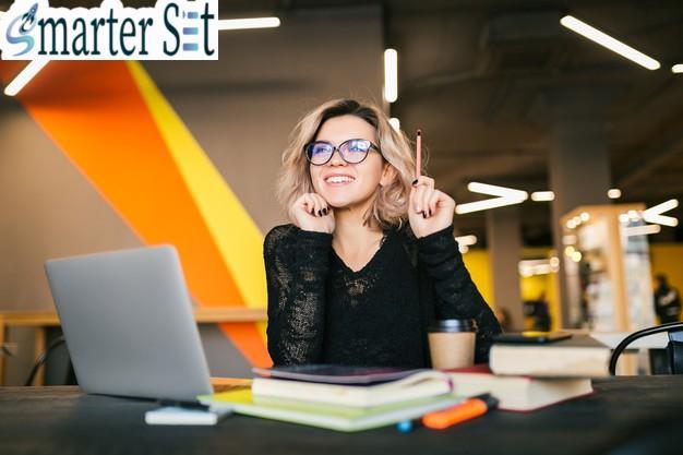 أهمية كتابة المحتوى لمدونة إبداعية