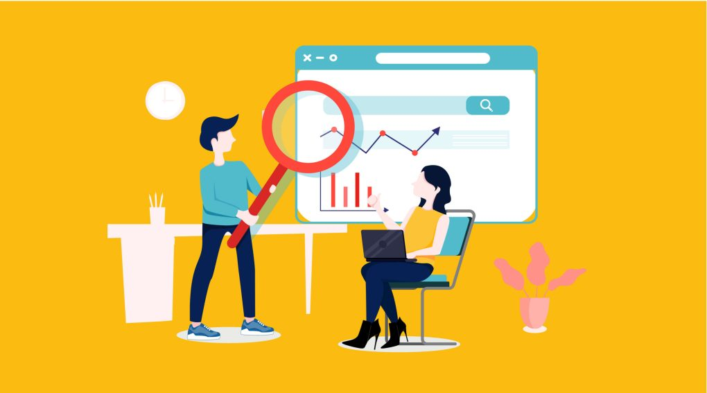 seo services ... marketing scaled