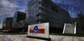 baidu-hyperledger