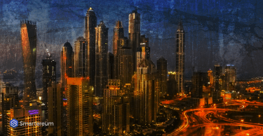 dubai-land-registrar-blockchain
