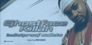 ghostface-killah-crypto