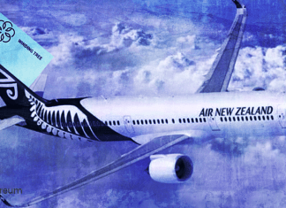 air new zealand-winding-tree-blockchain