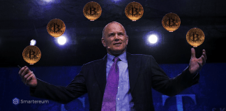 bitcoin-novogratz-fortress-hedge-fund