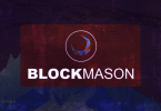 blockmason-credit-protocol