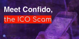 confido-ico-scam-374k