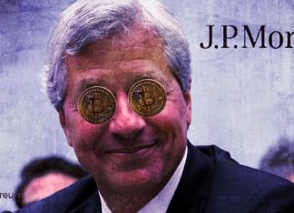 j.p.morgan-bitcoin-futures-trading