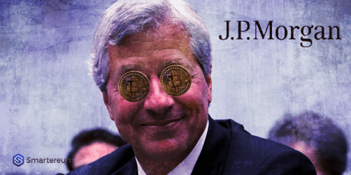 j.p.morgan-bitcoin-futures-trading