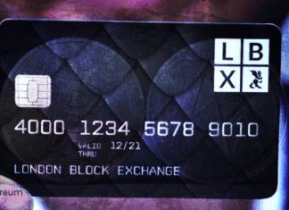 lbx-bitcoin-debit-card