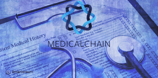 medicalchain-health-records