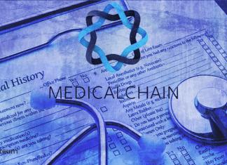 medicalchain-health-records